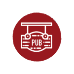 LLWB_Icons_Red_No_Text-03