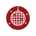 LLWB_Icons_Red_No_Text-04