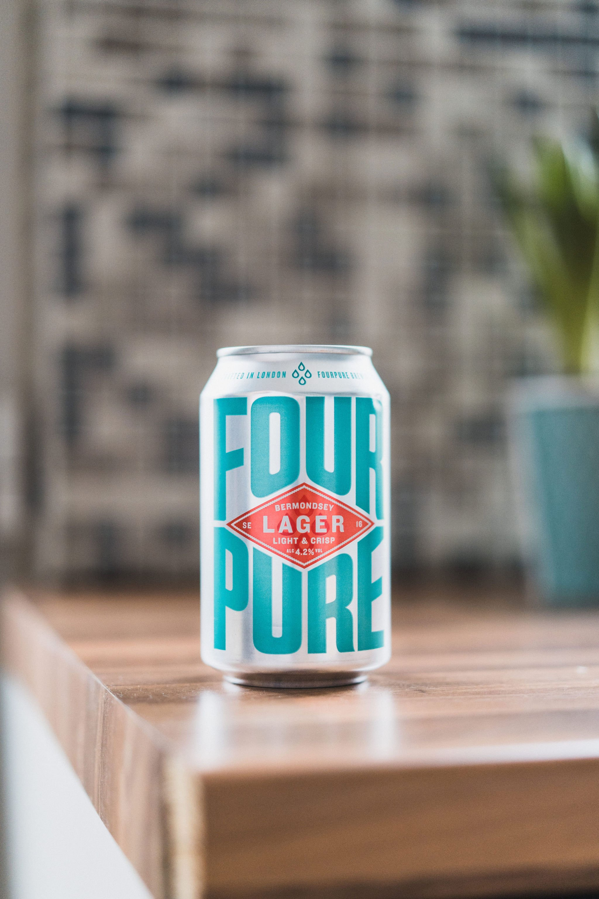2021-04_Fourpure_Lager_Can-7